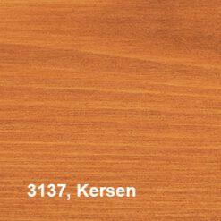 Osmo Decorwas Transparant 3137 Kersen