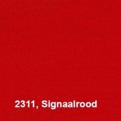 Osmo Landhuisverf 2311 Signaalrood