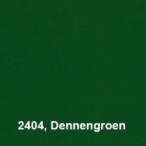 Osmo Landhuisverf 2404 Dennengroen