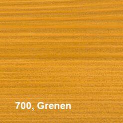 Natuurlijke Olie-Beits 700 Grenen