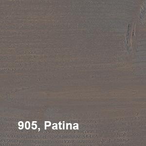 Natuurlijke Olie-Beits 905 Patina