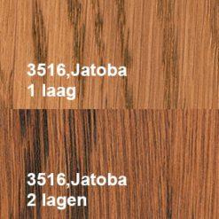 Osmo Olie-Beits 3516 Jatoba