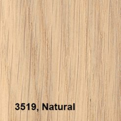 Osmo Olie-Beits 3519 Natural