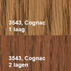 Osmo Olie-Beits 3543 Cognac