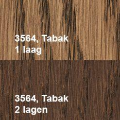 Osmo Olie-Beits 3564 Tabak