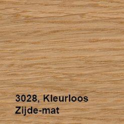 Osmo TopOil 3028 Zijde-mat