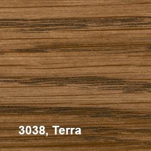 Osmo TopOil 3038 Terra
