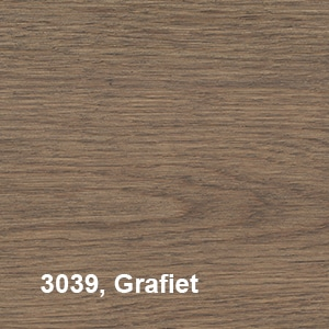 Osmo TopOil 3039 Grafiet