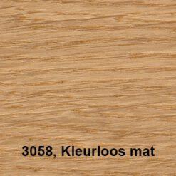 Osmo TopOil 3058 Mat
