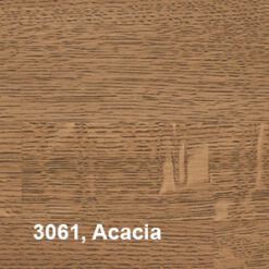 Osmo TopOil 3061 Acacia