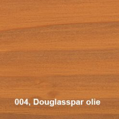 Osmo Terras Olie 004 Douglasspar olie