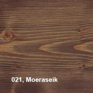 Osmo Terras Olie 021 Moeraseik
