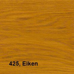 Osmo UV-Beschermingsolie 425 Eiken