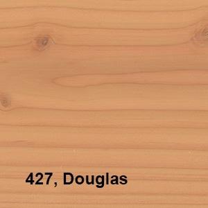 Osmo UV-Beschermingsolie 427 Douglas