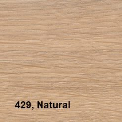 Osmo UV-Beschermingsolie 429 Natural