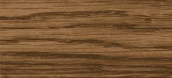 Hardwax-Olie Farbig 3073 Terra