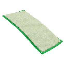 Osmo Scharnier pad houder fleece pad