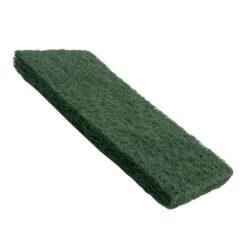 Osmo Scharnier pad houder groene pad