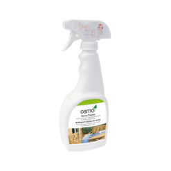 Osmo Spray Cleaner Buiten Spray