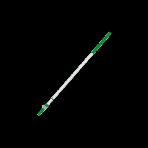 Osmo Telescoopsteel