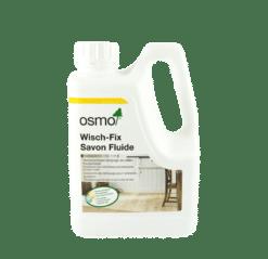 Osmo Wisch-Fix Blik