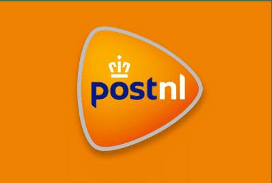 Osmo PostNL
