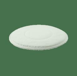 Microvezel pad Osmo
