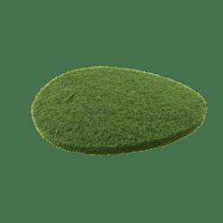 FloorXCenter groene pad